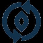 Puratium Logo