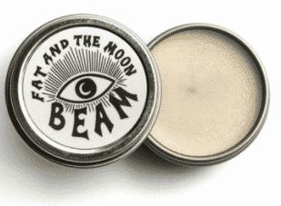 Fat & The Moon Zero Waste Makeup
