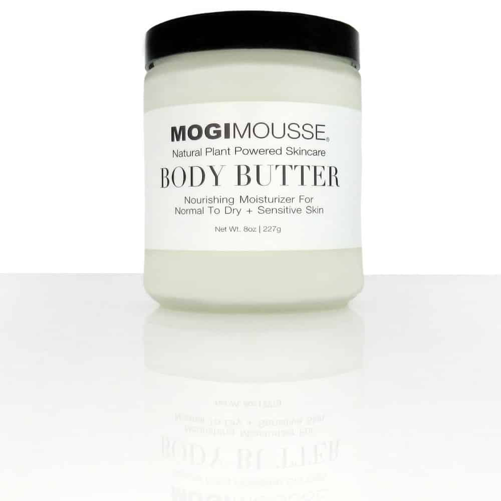 Vegan Lotion Body-Butter-Mogi