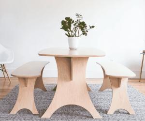 simbly furniture