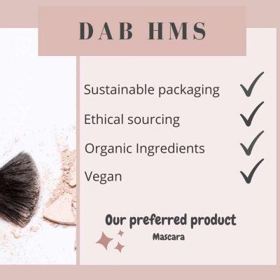 DabHMS facts