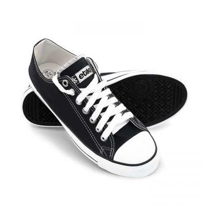 Etiko vegan shoes