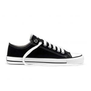 Vegan Sneakers from Etiko