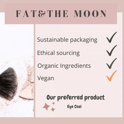 Fat & The Moon Facts