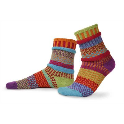 SolMate Eco Friendly Socks