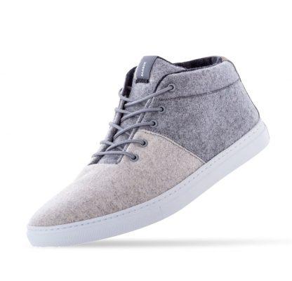 baabuk sustainable sneakers