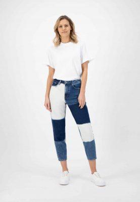 Mud Jeans Vegan Clothing