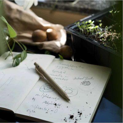 a-good-comapany-natural-grass-pen-beige-3