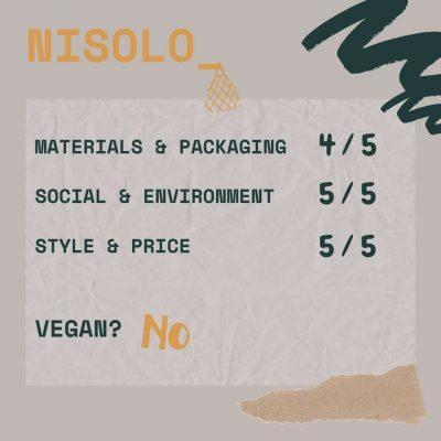 eco friendly purses nisolo