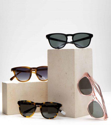 Pala Eco Friendly Sunglasses