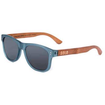 Solo Eco Friendly Sunglasses