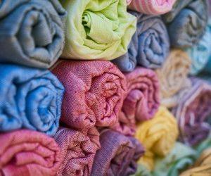 vegan fabrics